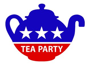 The Perversion of Liberty By the Tea Party and Right Wing