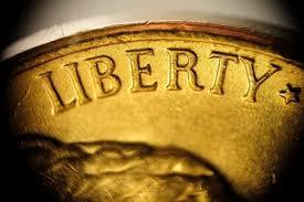 "The ""Liberty-First"" Platform"
