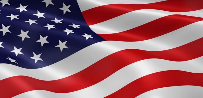A Progressive View of Liberty