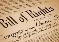 The Origins of Rights and the Ironies of History