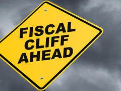 The Fiscal Cliff Farce: Take The Debate Behind Closed Doors