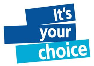 Abortion, Right to Life and Right to Choose: Both views have rights and reason on their side