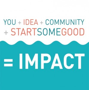 Impact Investing: A Way to Combine Business Philosophy and Values
