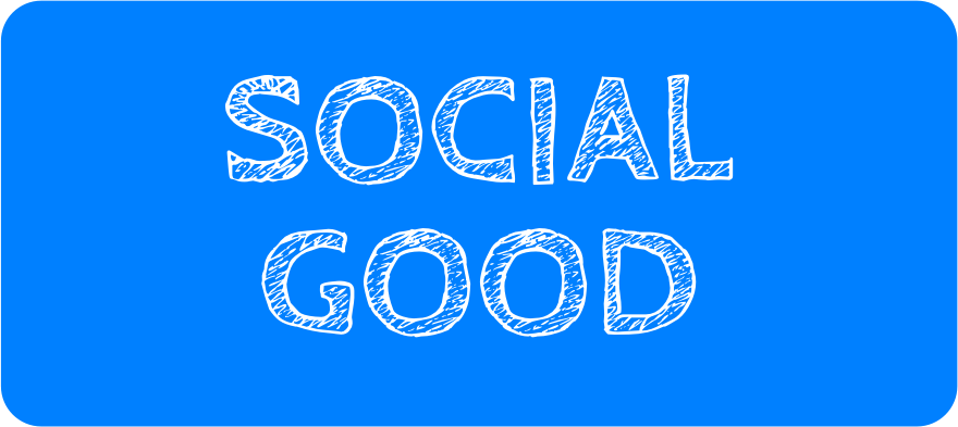Social Good Is Good Business: At least Five Models For Combining Social Good and Business