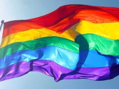 The Fight Against Same-Sex Marriage is Like the Fight Against Slavery…