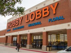 Hobby Lobby: The Clash Between Equality, Women's Rights and Religious Freedom