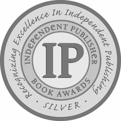 Independent Publisher<br /> Silver Winner<br /> Political