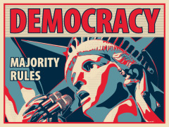 The Problem of Stupidity in Democracy