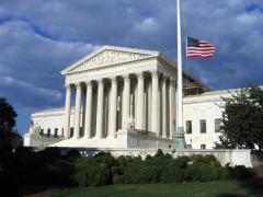 Memorable Supreme Court Quote