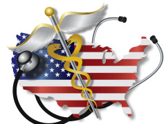 Why Health Care Is A Natural Right (King v. Burwell)