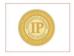 2015 Silver Medal Honor Awarded – Current Events (Politics, Economics…